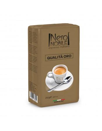 Cafe Grano Molido