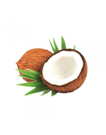 Coco Natural